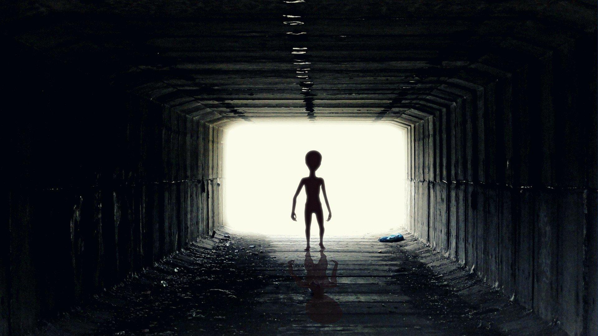 Los descubrimientos alienígenas más impactantes de todo el mundo