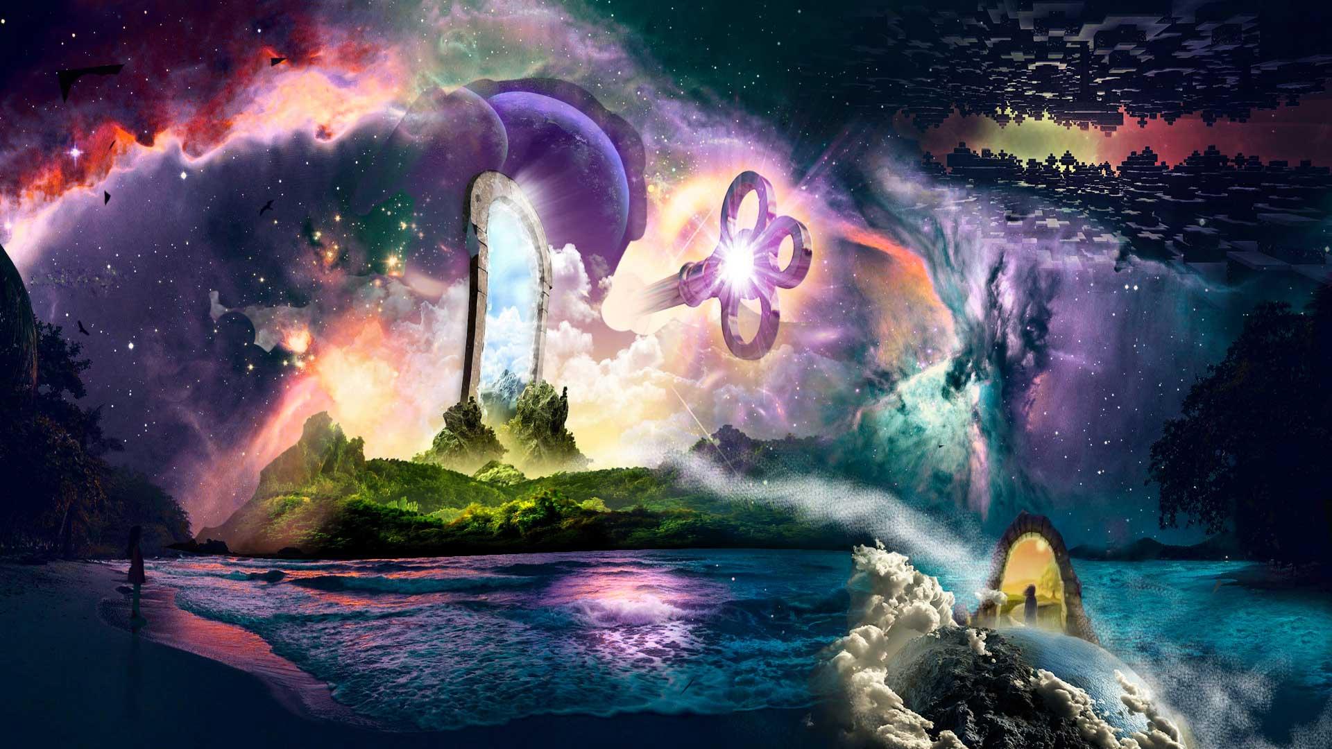 La Física Cuántica puede demostrar que la reencarnación es una realidad