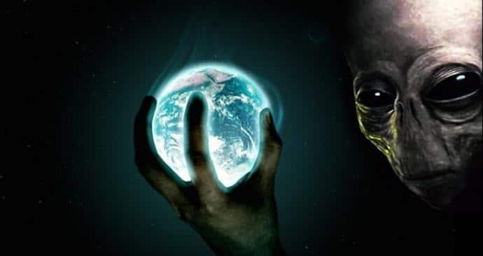 La'Teoría del Zoológico' explicaría la falta del contacto extraterrestre definitivo