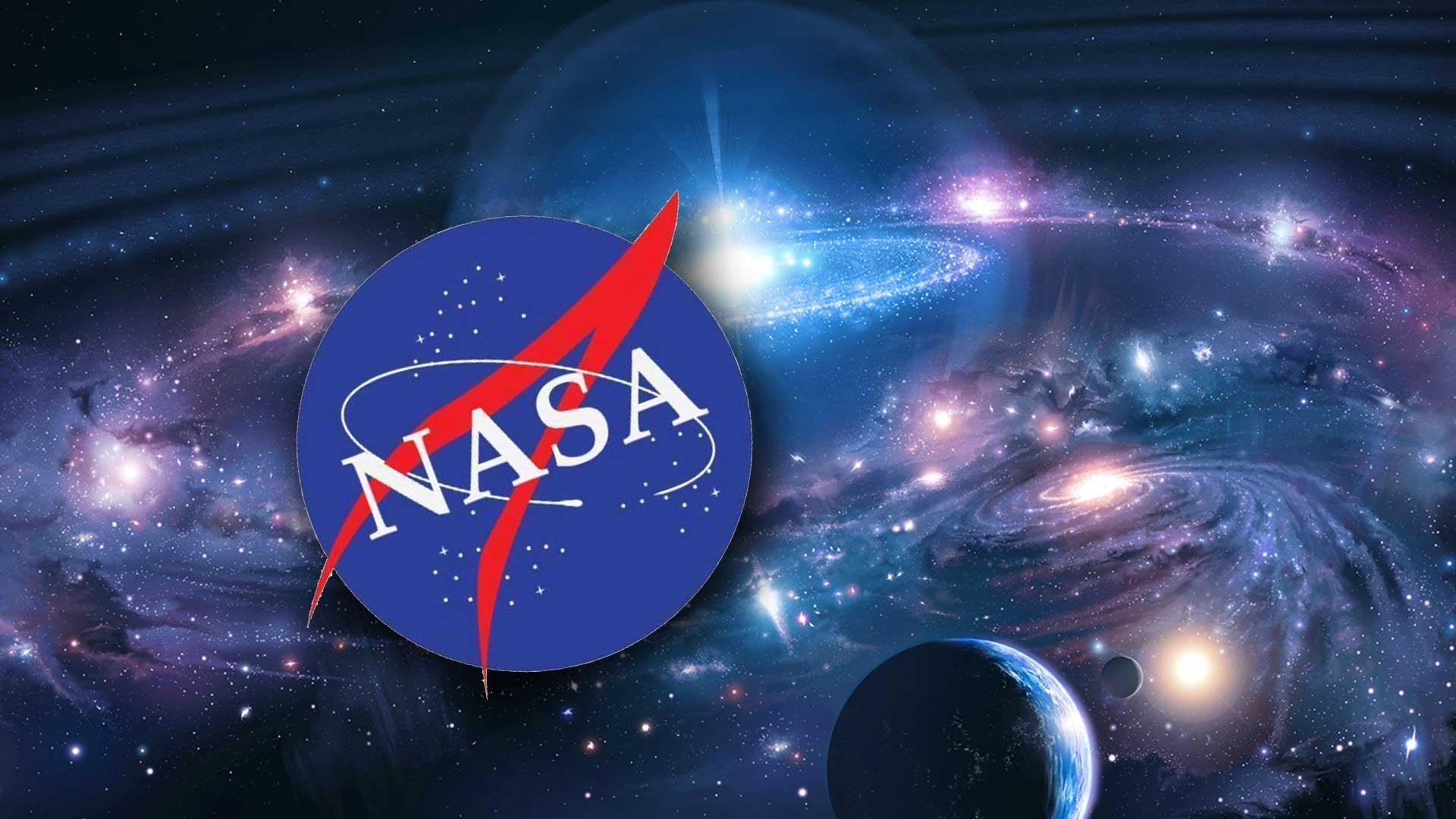 NASA sobre el Universo, publica su lista de verdades irrefutables