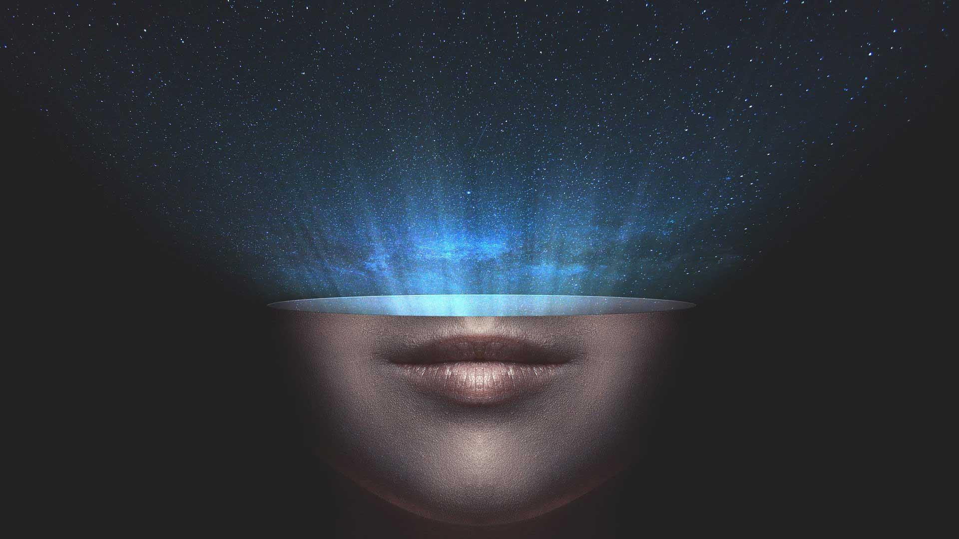 Expertos hablan, ¿podría el Universo tener consciencia de su propia existencia?