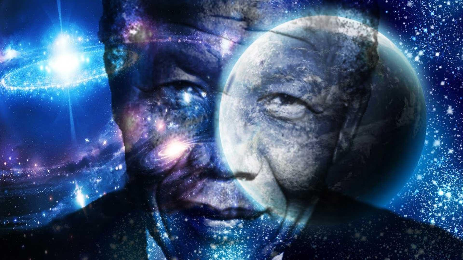 El efecto Mandela, ¿Alteración real de nuestra percepción por viajes en el tiempo?