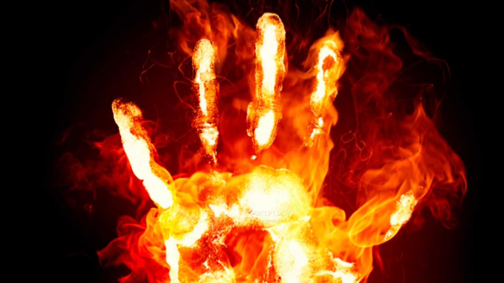 Combustión espontánea: El curioso caso de Mary Reeser