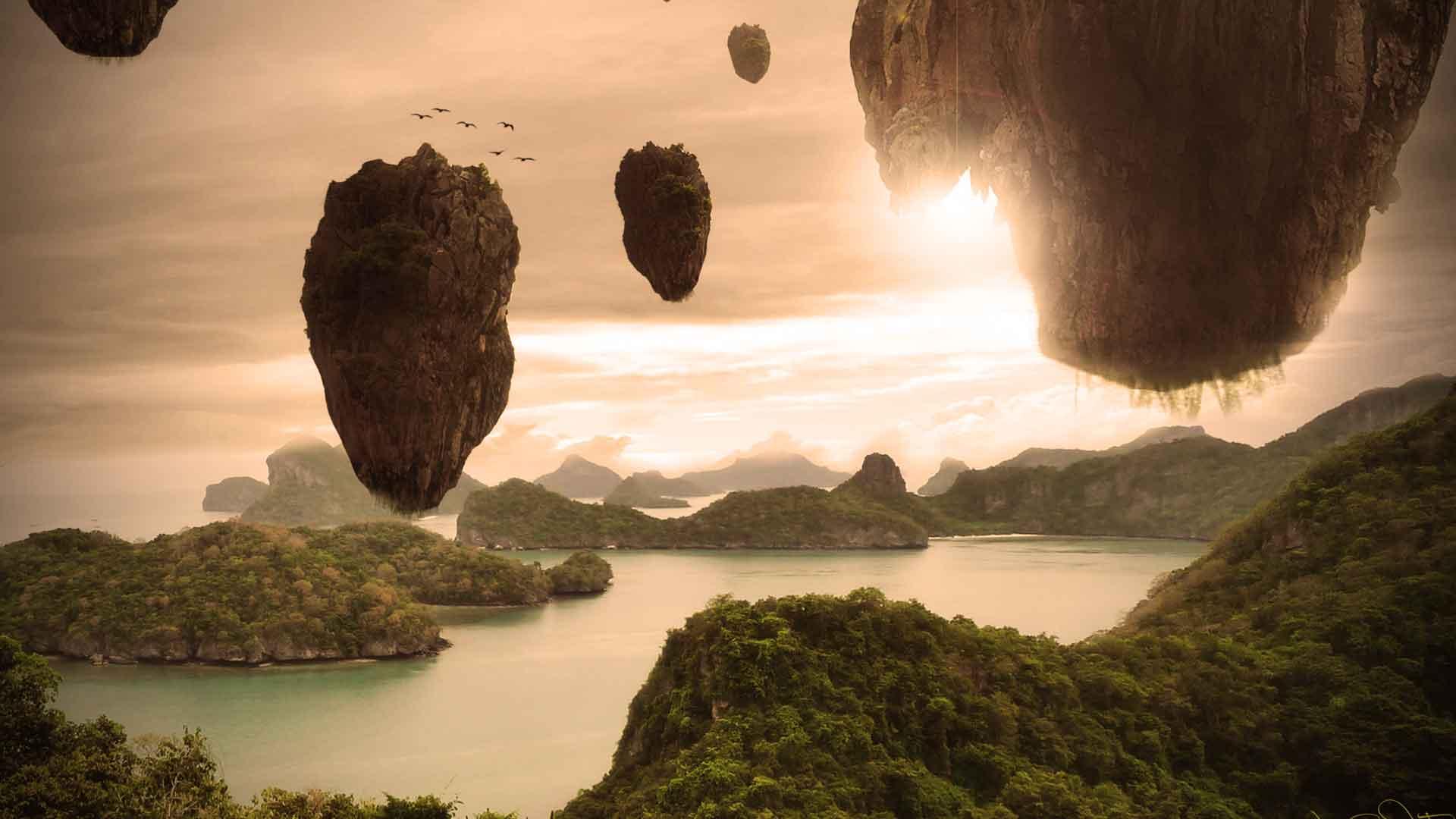 Científicos confirman que existen más planetas habitables de los que creíamos