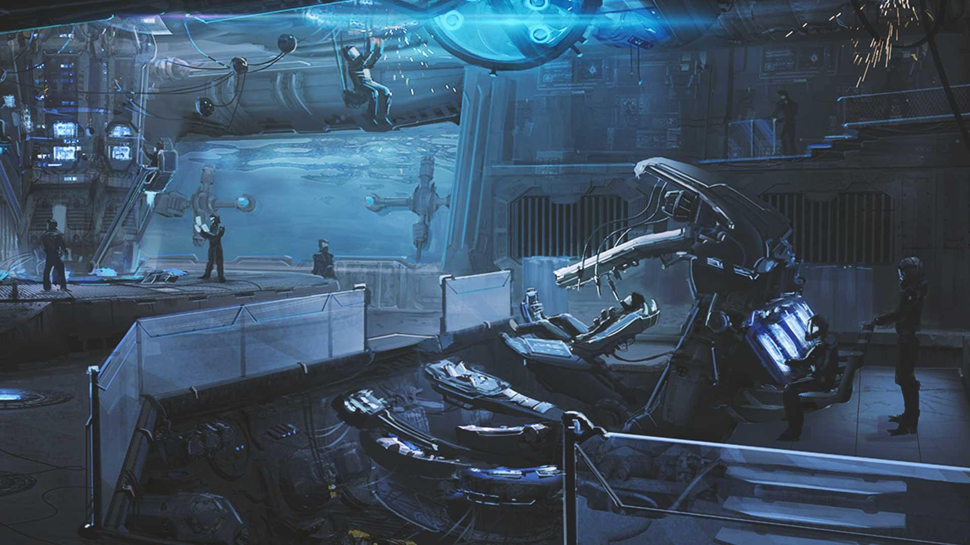 Implantes alienígenas, ¿prueba real de abducciones?