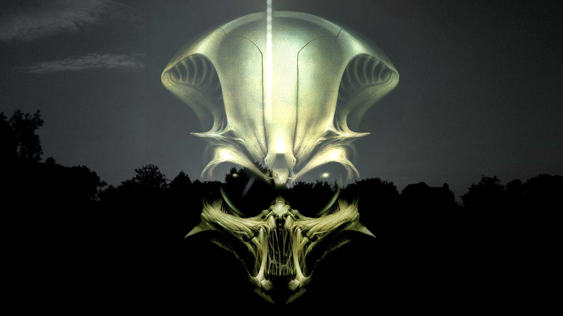 Según un miembro del pentágono, los OVNIs son una realidad