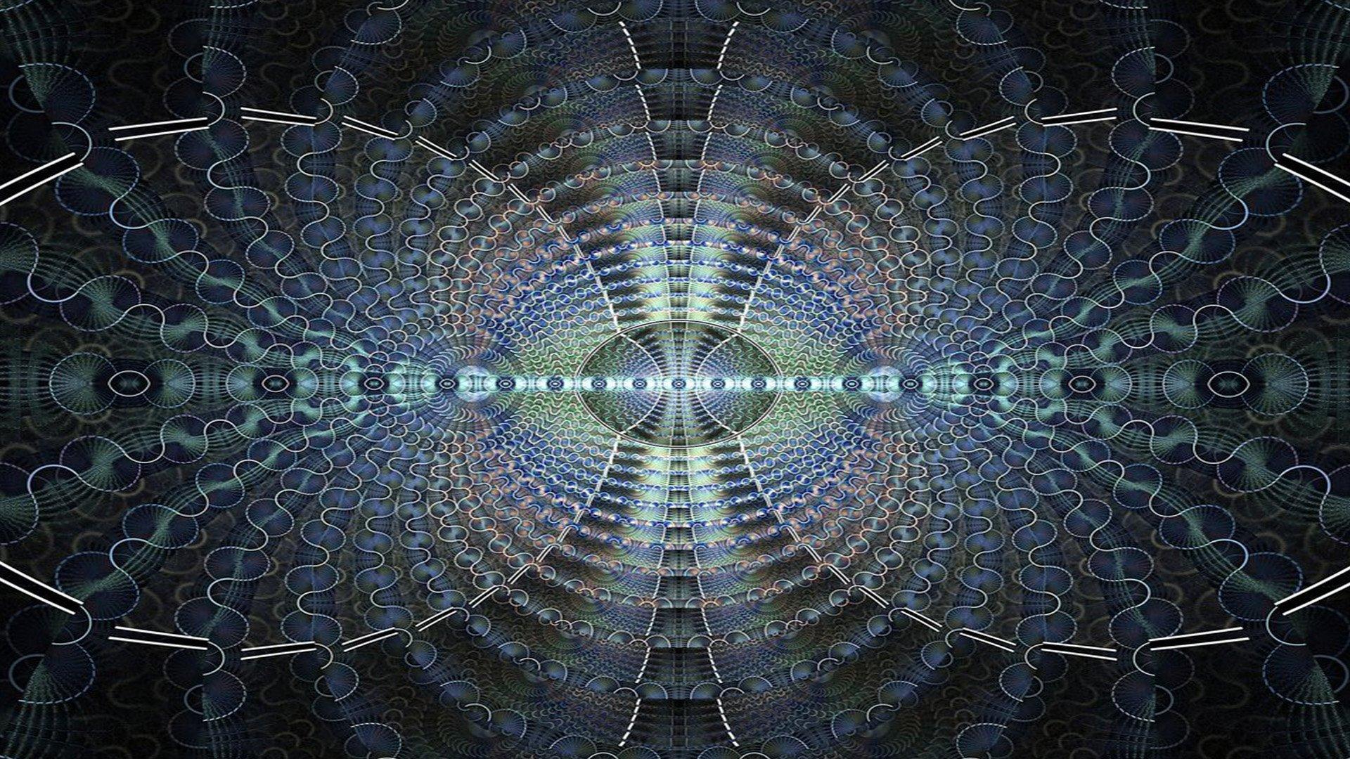 La frecuencia universal: secretos y beneficios de los 432 hz