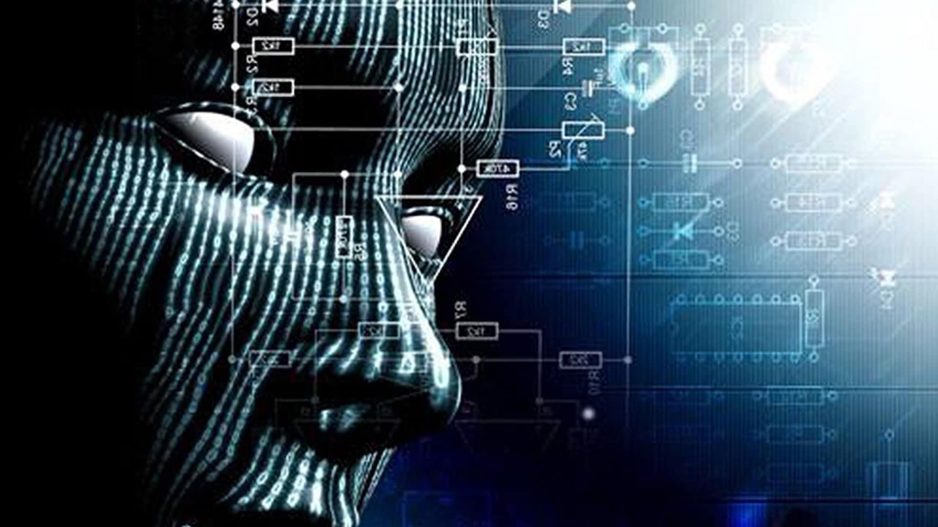 Físico sugiere que la inteligencia artificial puede haber acabado con civilizaciones alienígenas