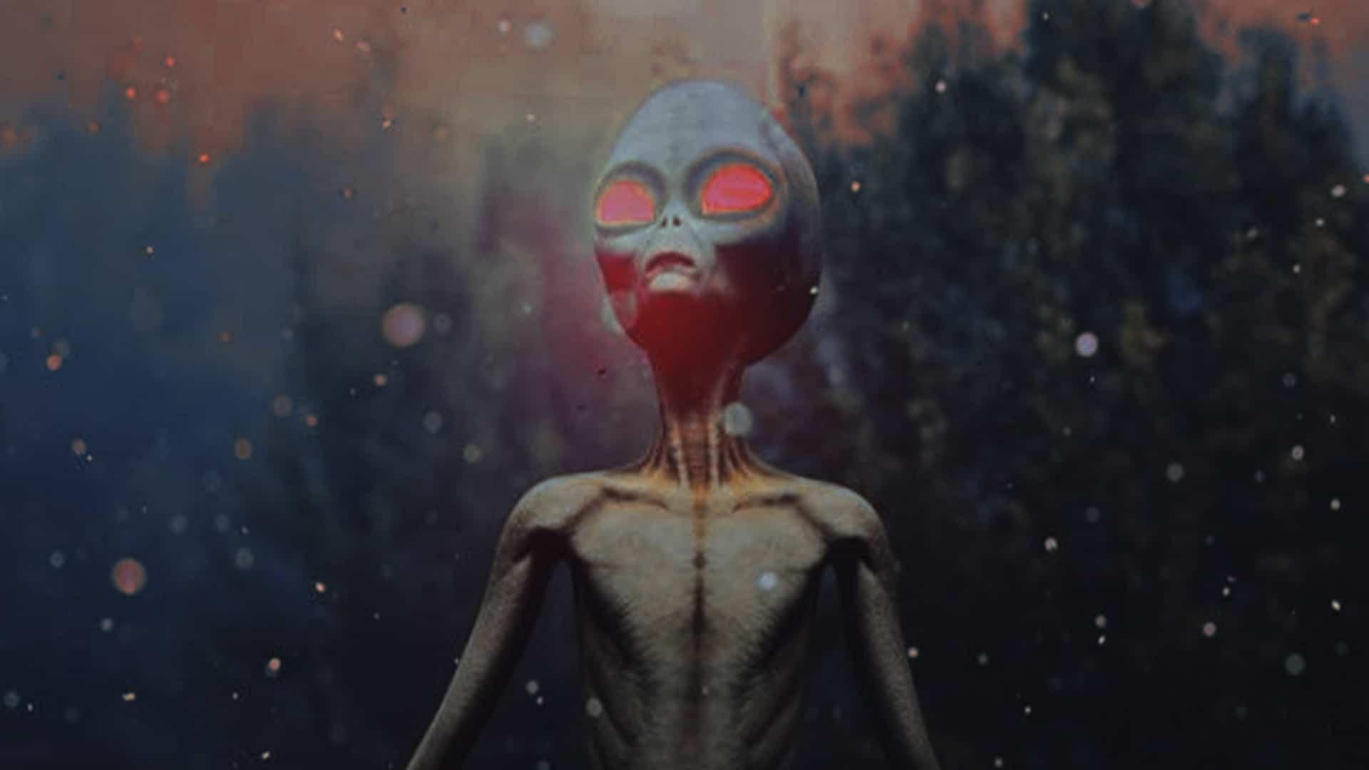 La búsqueda de vida alienígena no ha dado frutos y este es el por qué
