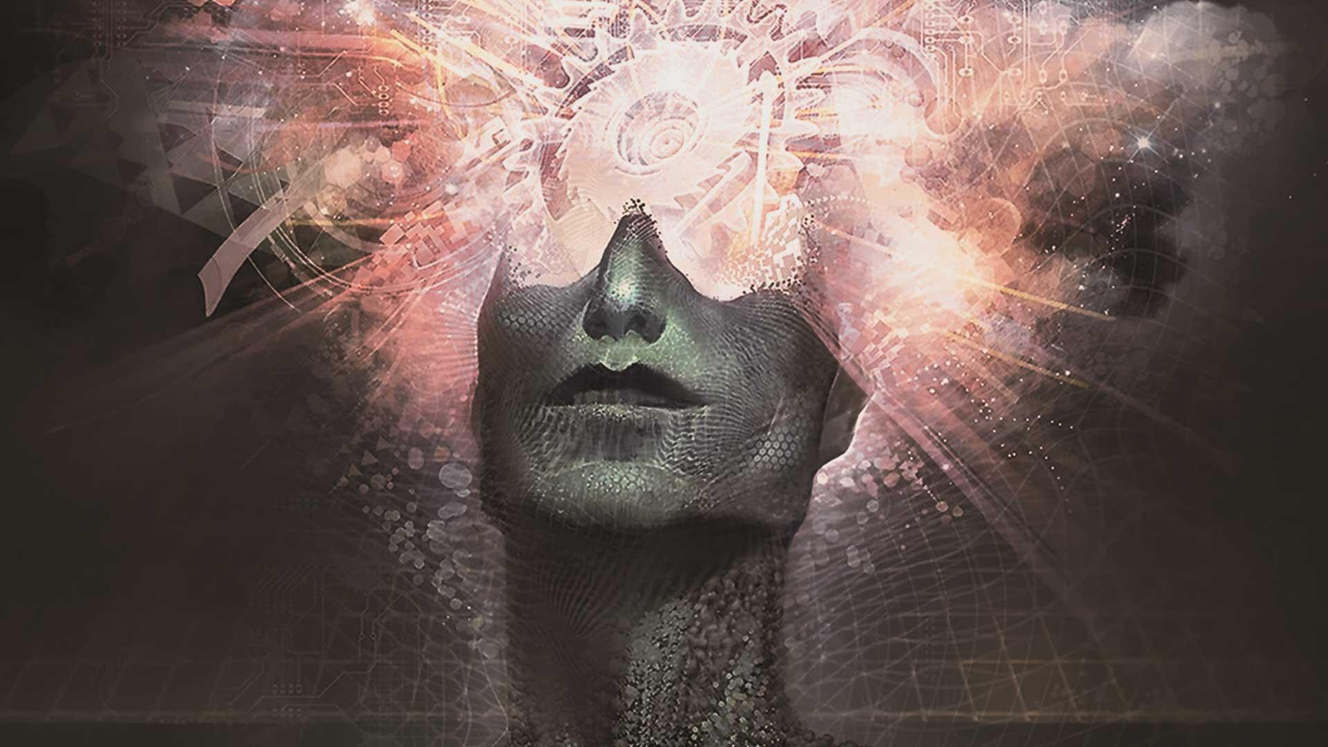 La Glándula Pineal es un Portal: El Secreto más Importante que la Élite nos ha Ocultado