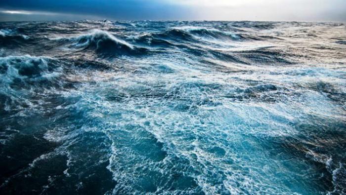 ¿Fue un experimento extraterrestre el Diluvio Universal y el Arca de Noé?