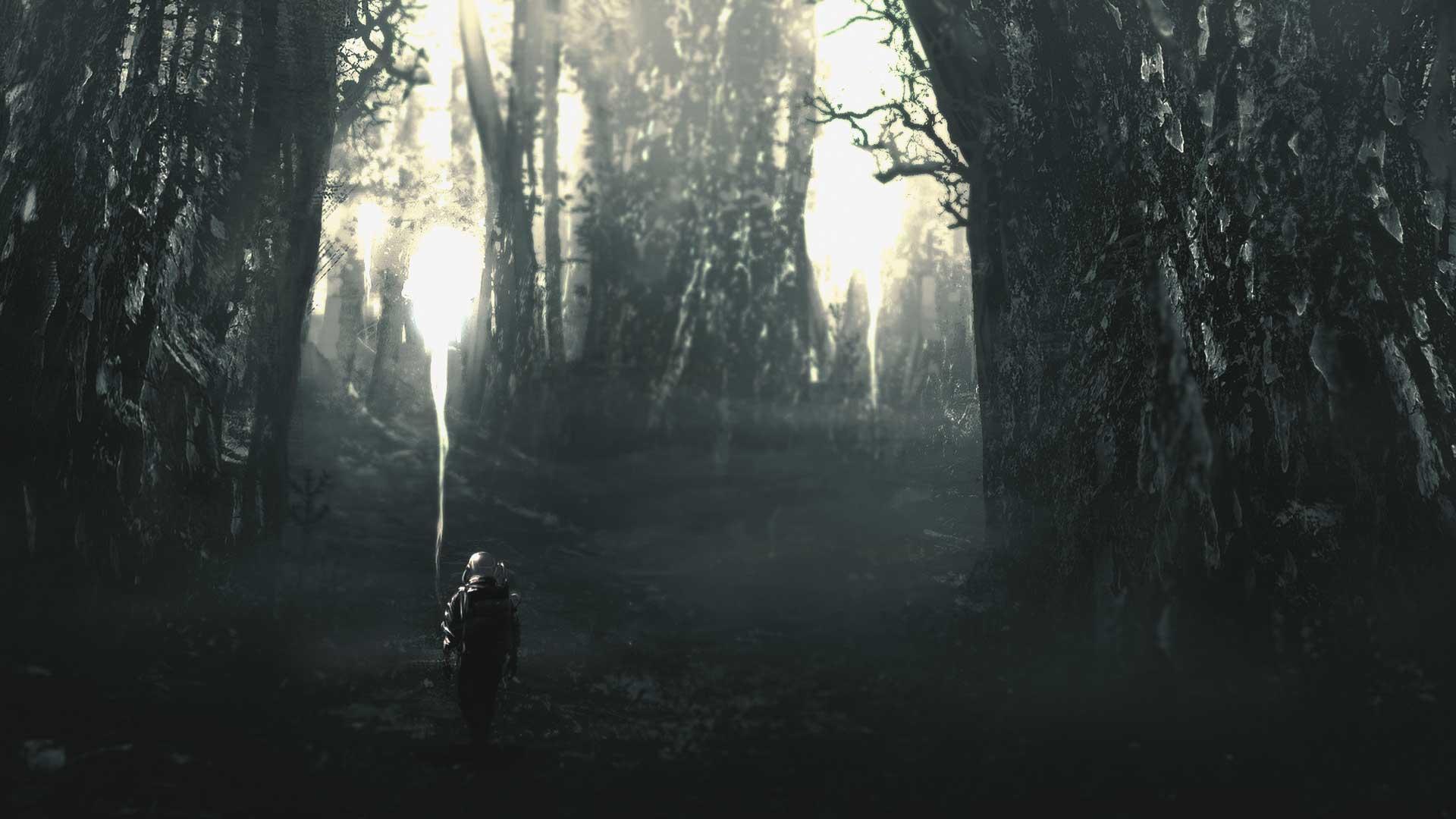 ¿Y si descubrimos una civilización alienígena menos avanzada que la nuestra?