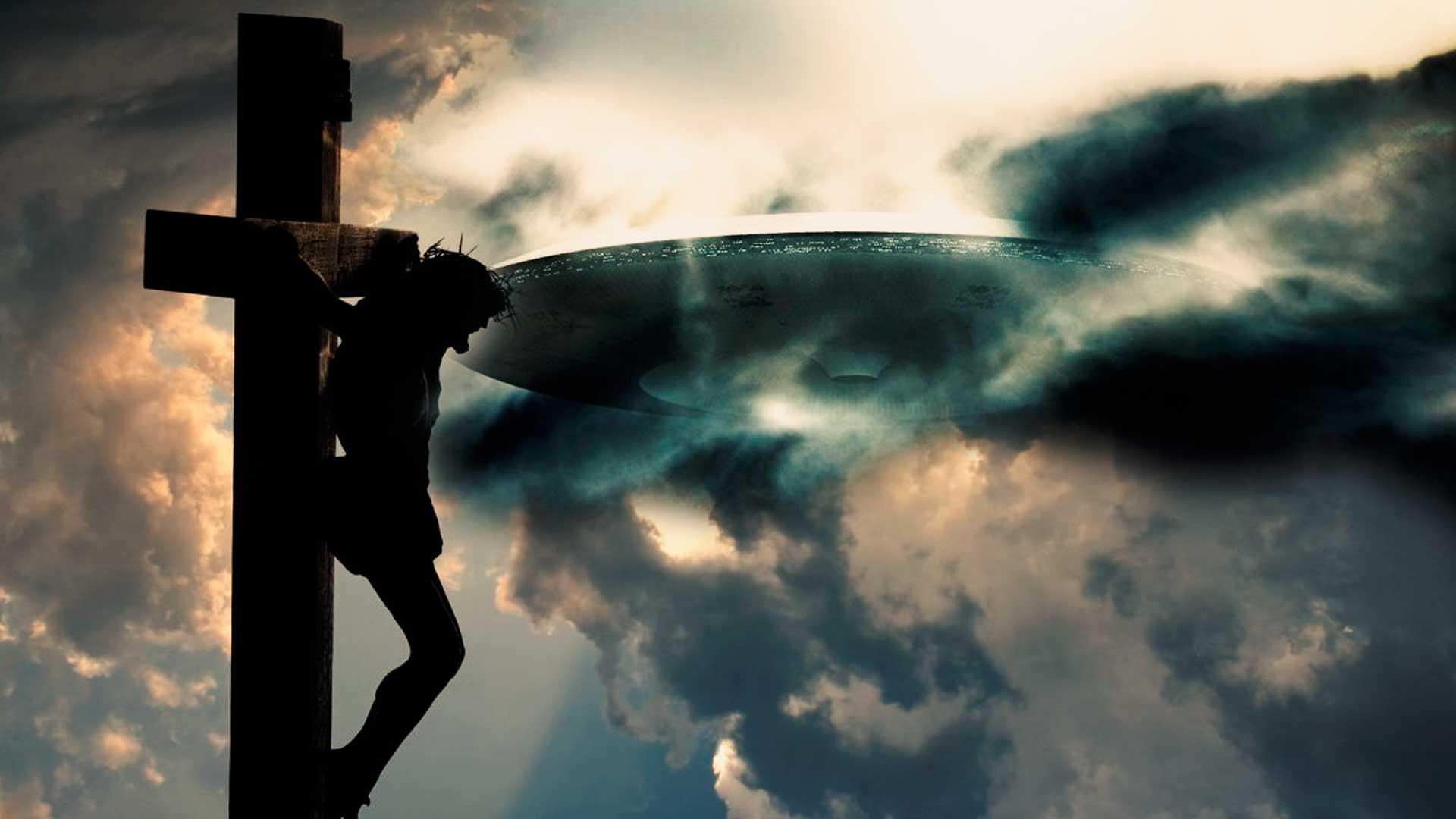 Esta es la otra teoría sobre el origen de Jesucristo que sugieren los investigadores