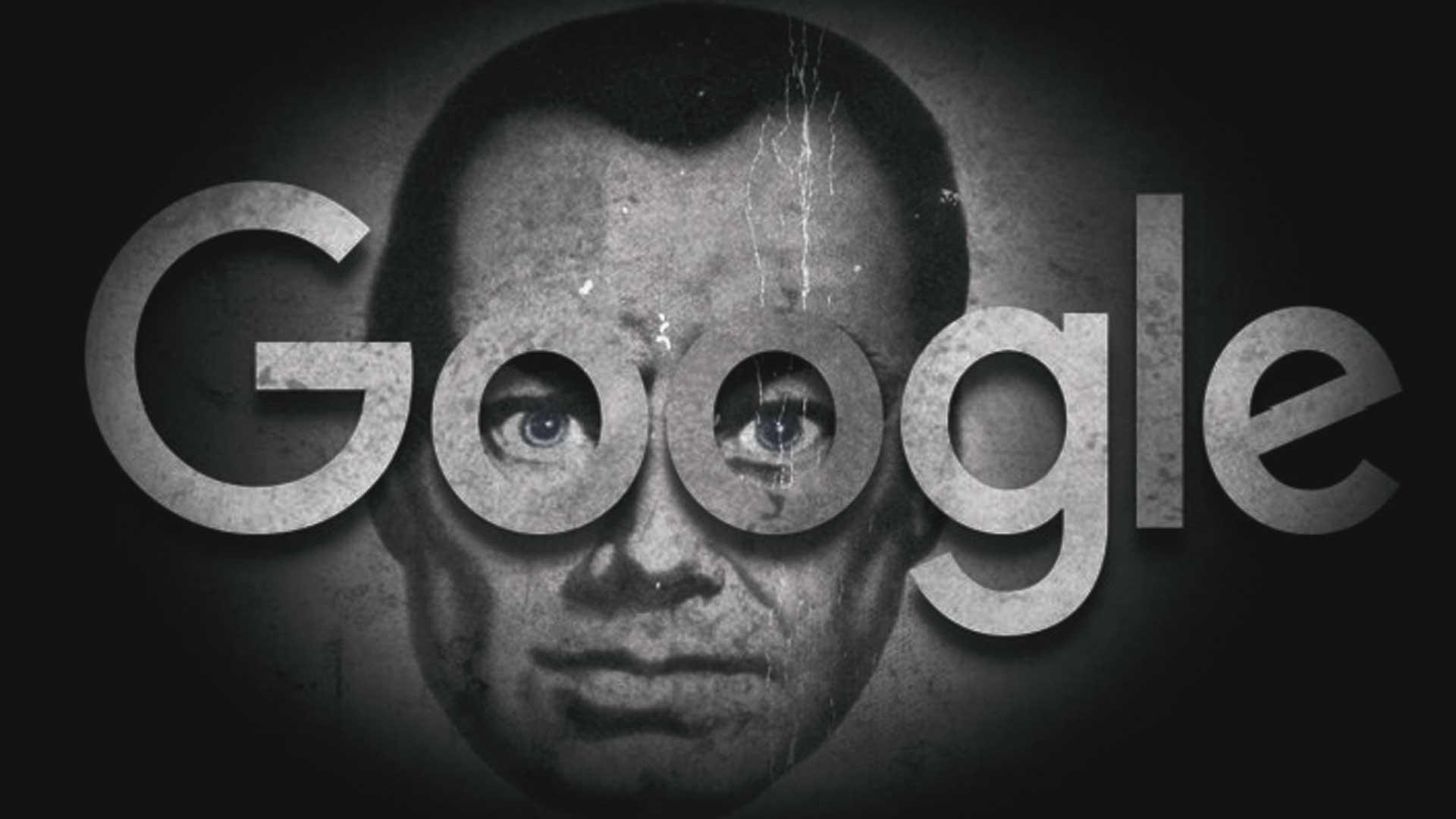 ¿Sabías que Google graba todo lo que dices? Esta es la forma de ver todo lo que tiene sobre tí
