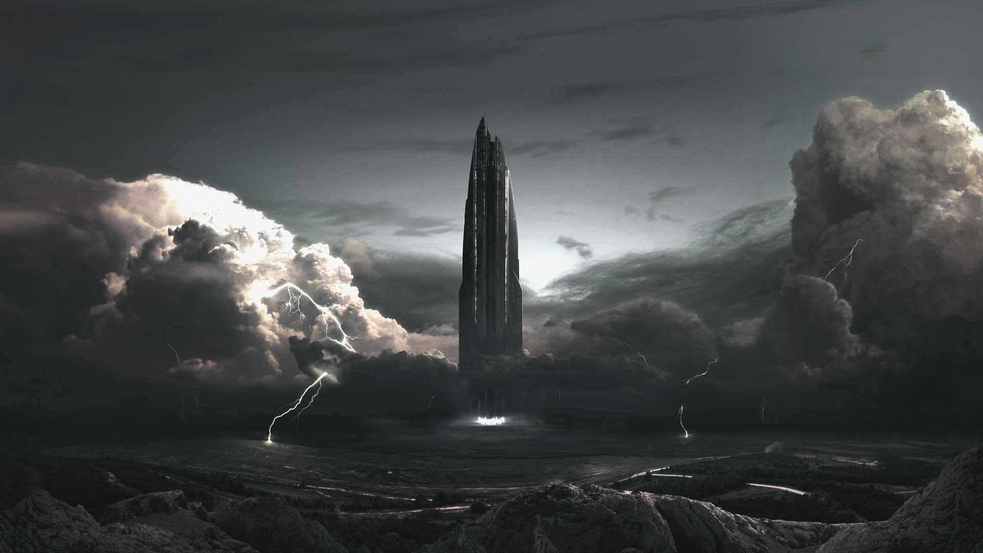 El misterio del reactor nuclear de 2 millones de años en África