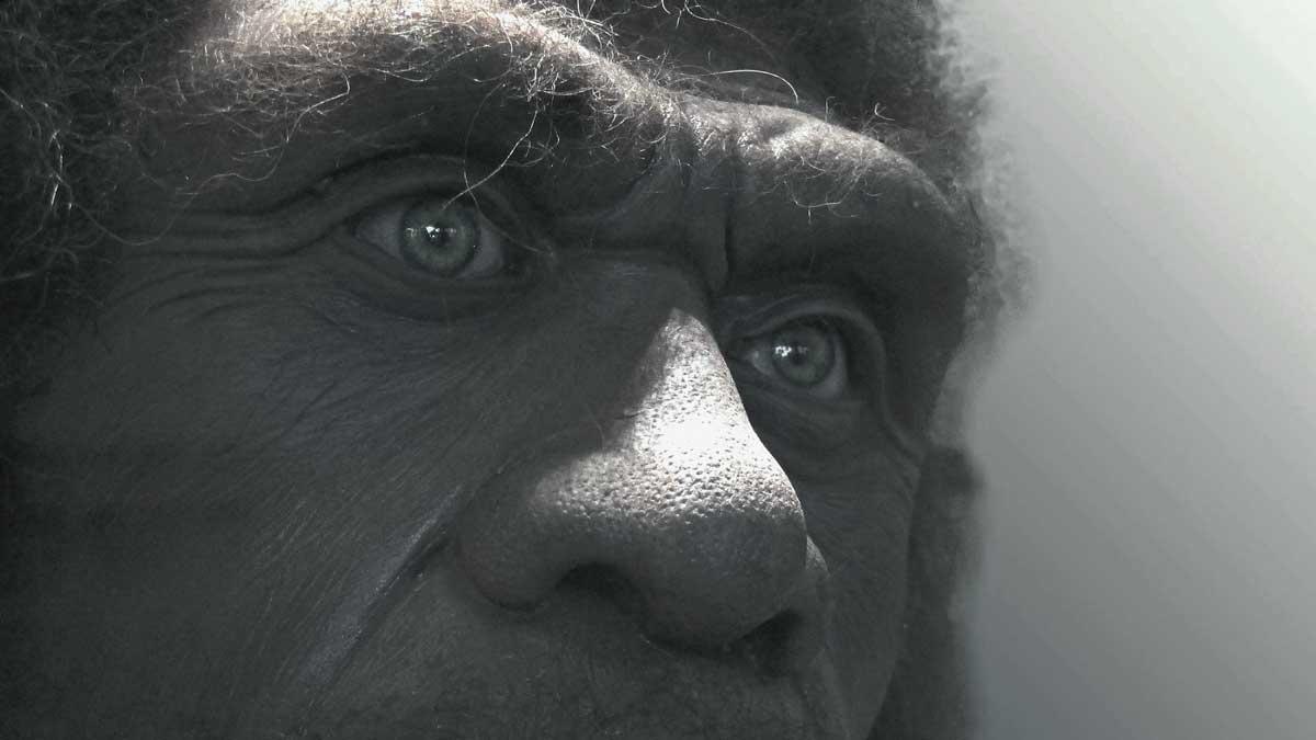 Estructuras subterráneas misteriosas de 175.000 años de antigüedad fueron descubiertas