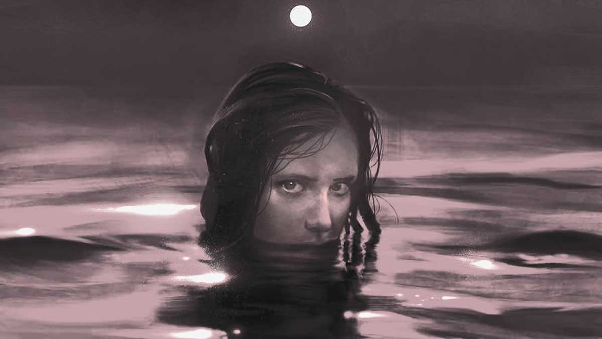Sirenas, las ninfas del mar ¿Realidad o Mito?