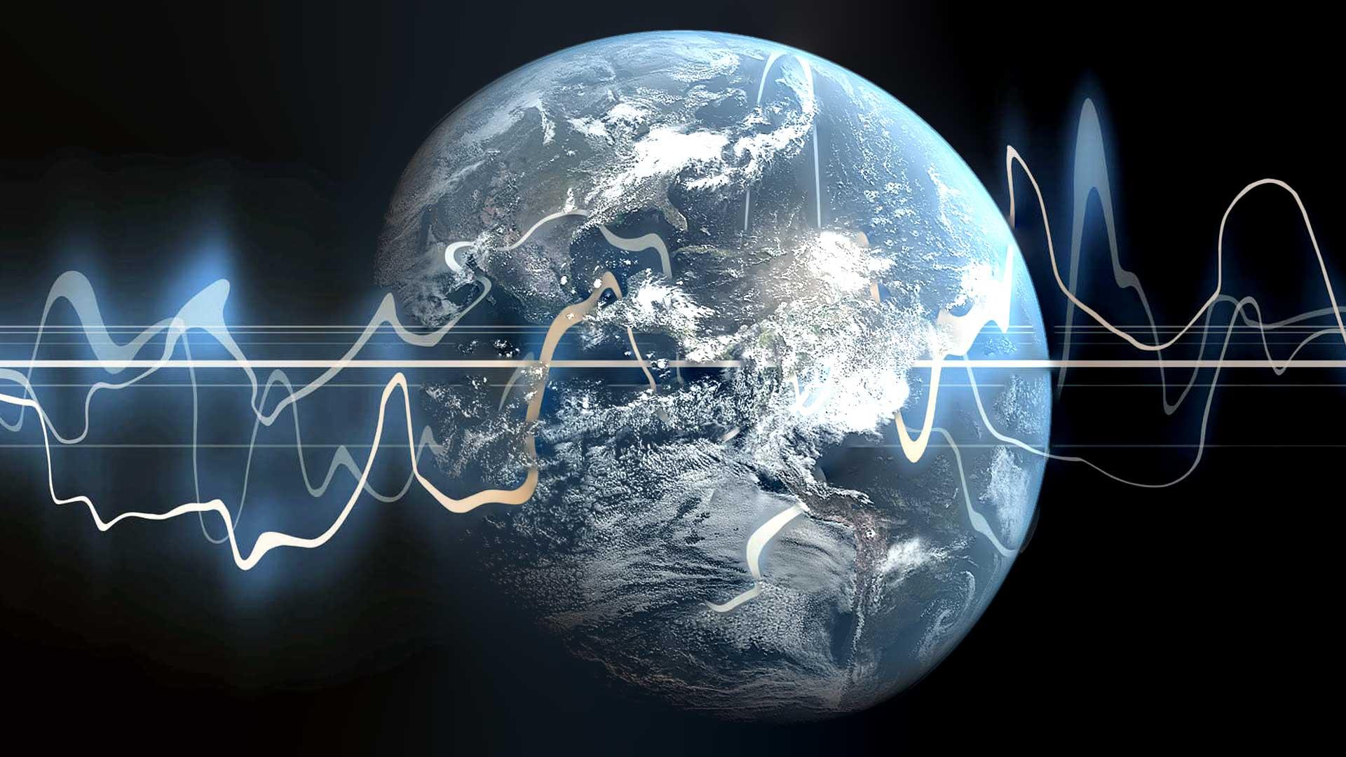 The Hum: El misterioso sonido que tiene al mundo aterrorizado