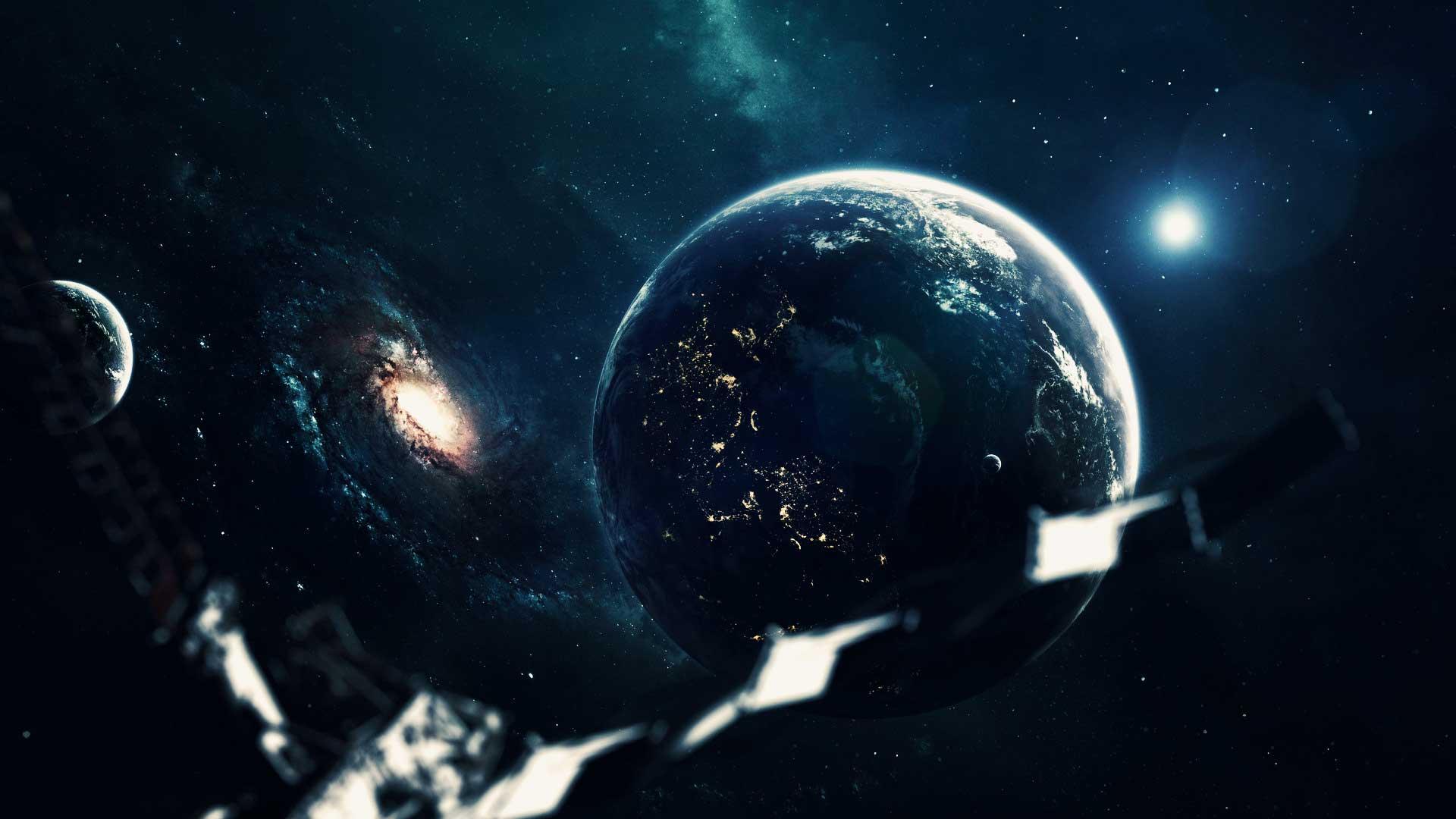 46/p Wirtanen, el gran cometa que pasará muy cerca de la Tierra poco antes de Navidad