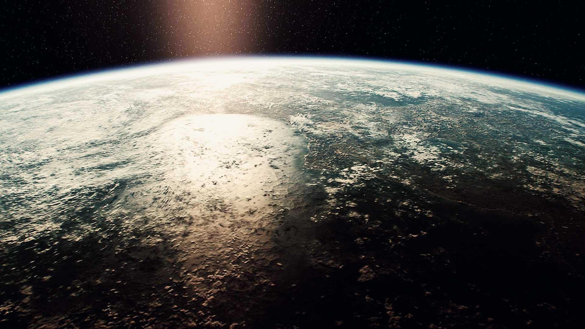 Investigadores localizan un segundo planeta parecido a la Tierra y lo llaman Próxima B
