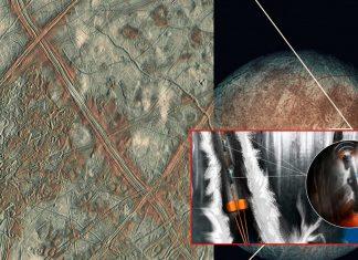 noticias ufo Home perforaran luna de jupiter portada 324x235