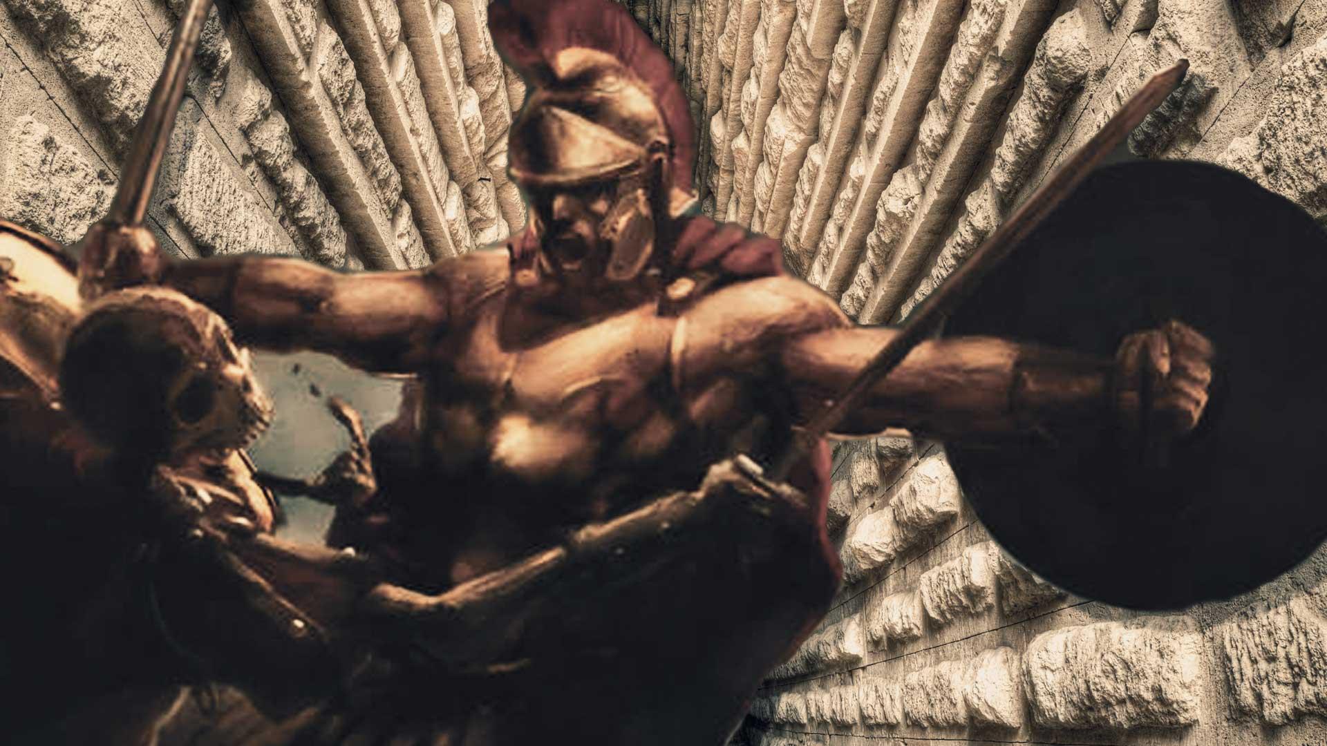 El extraño misterio de El Royal Kurgan, la estructura ancestral más colosal