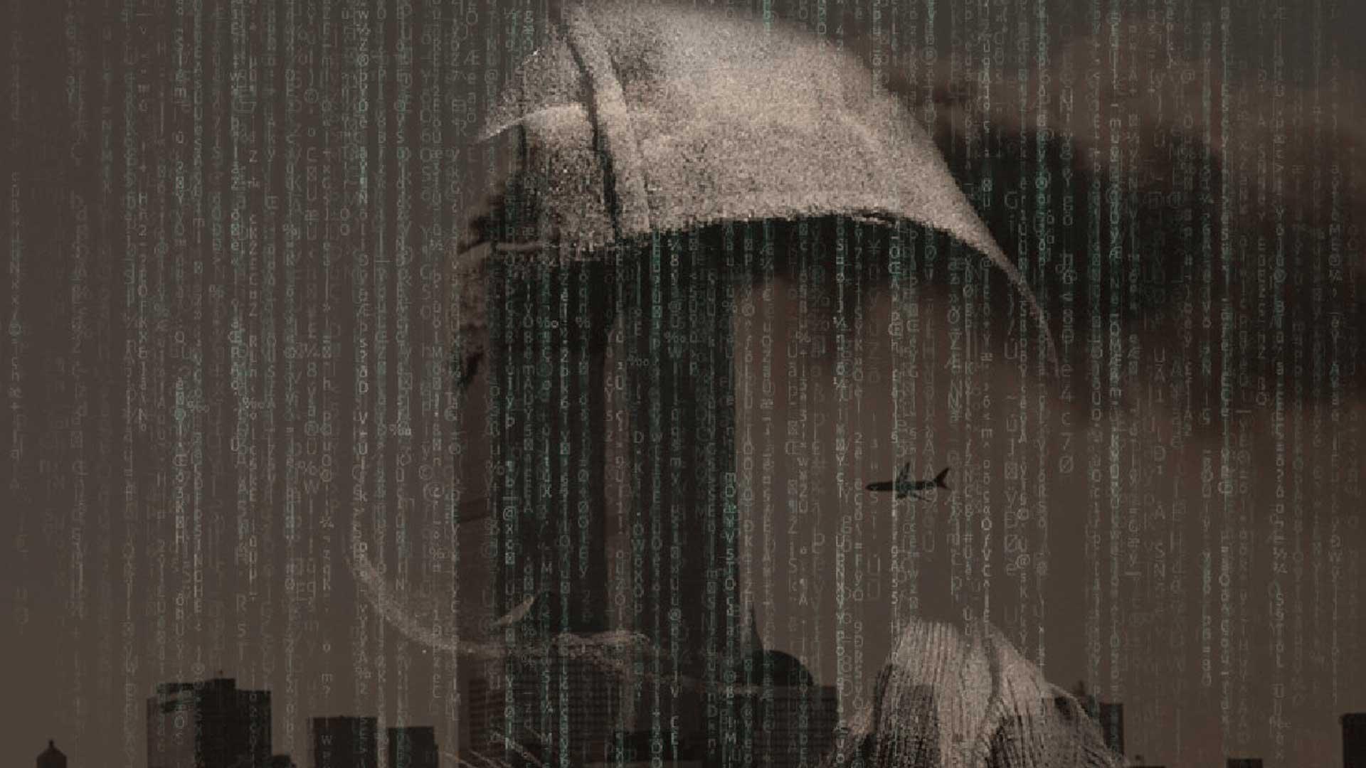 Hackers revelan información secreta sobre el 11-S
