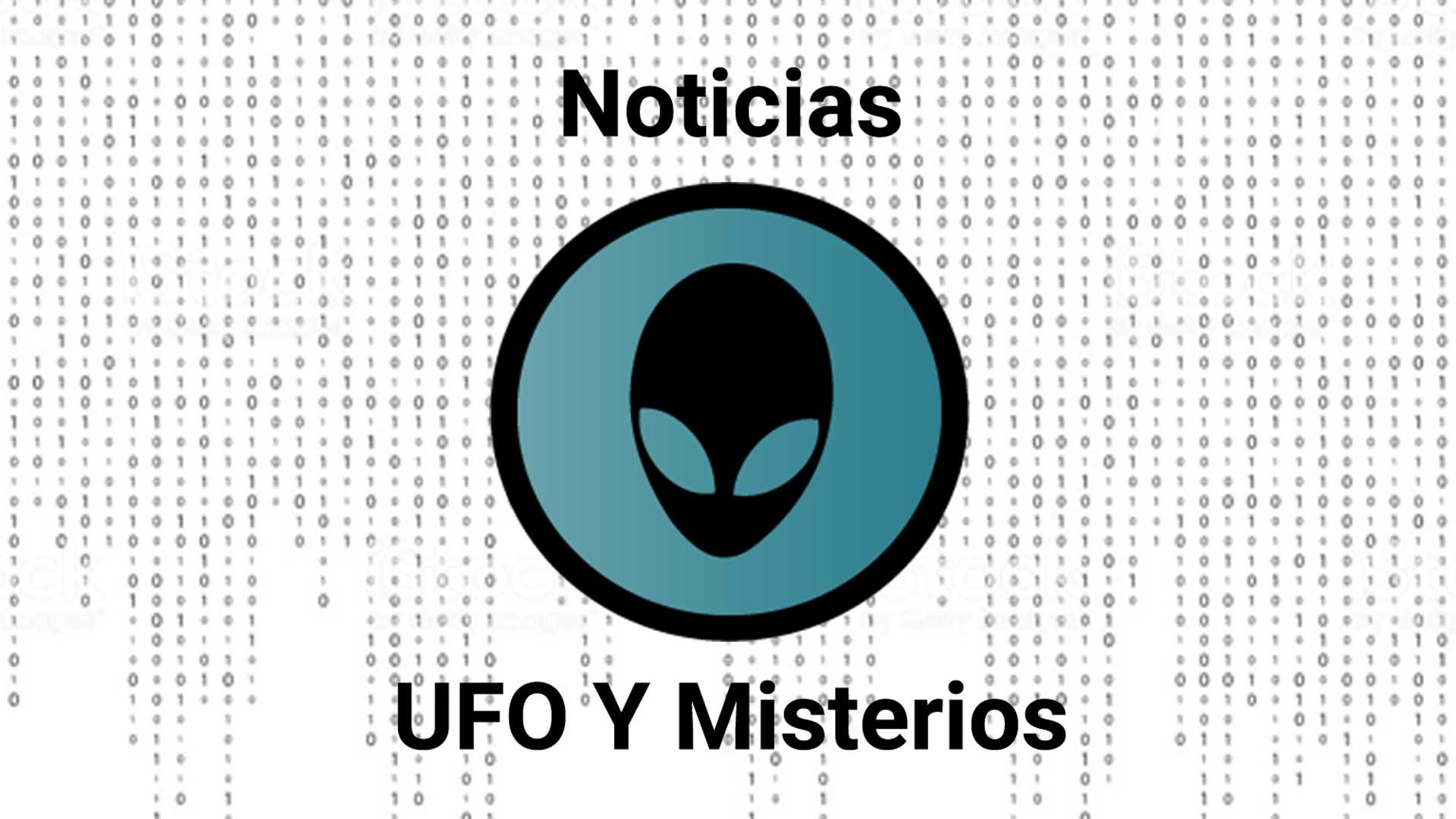 Adiós a la censura. UFO Viral ya dispone de un nuevo método de comunicación con vosotros