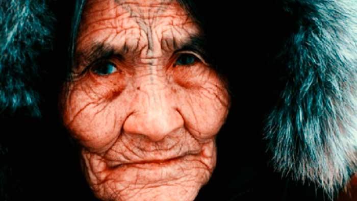 Las culturas antiguas contaban 10 sentidos en vez de 5 ¿nos hemos olvidado?