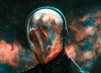 La conexión cuántica entre cerebro y Universo, toda una ciencia