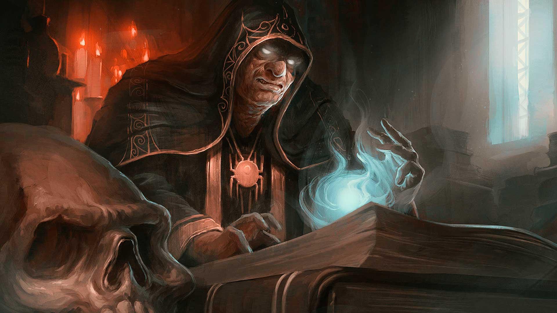 El Mago Merlín pudo haber sido un personaje histórico real según últimos estudios