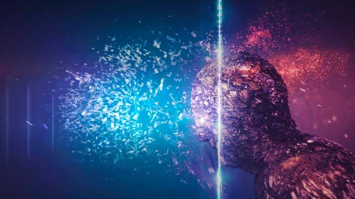 ¿El mundo físico es una ilusión? Físicos comienzan a cuestionarse la realidad física