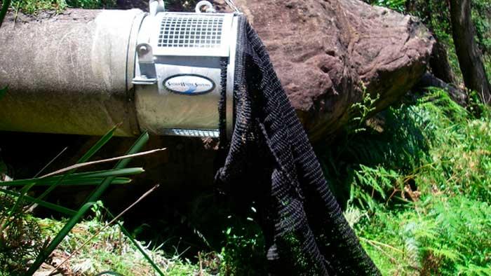 Australia halla el método definitivo de tratamiento de aguas que revolucionará el mundo