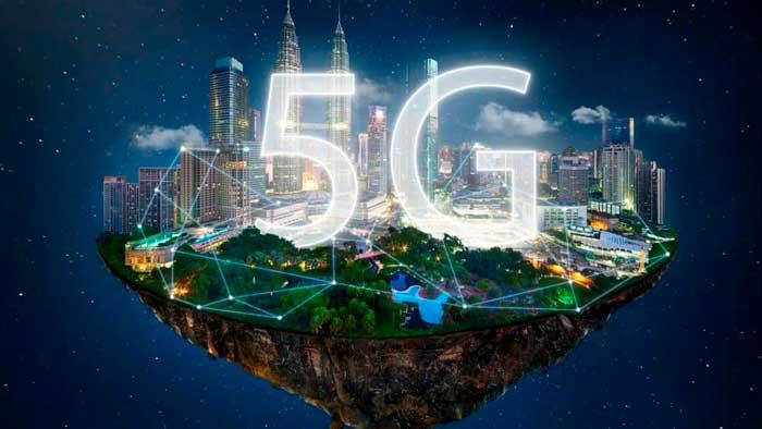 Apocalipsis 5G, mockumentary que nos muestra una realidad muy interesante