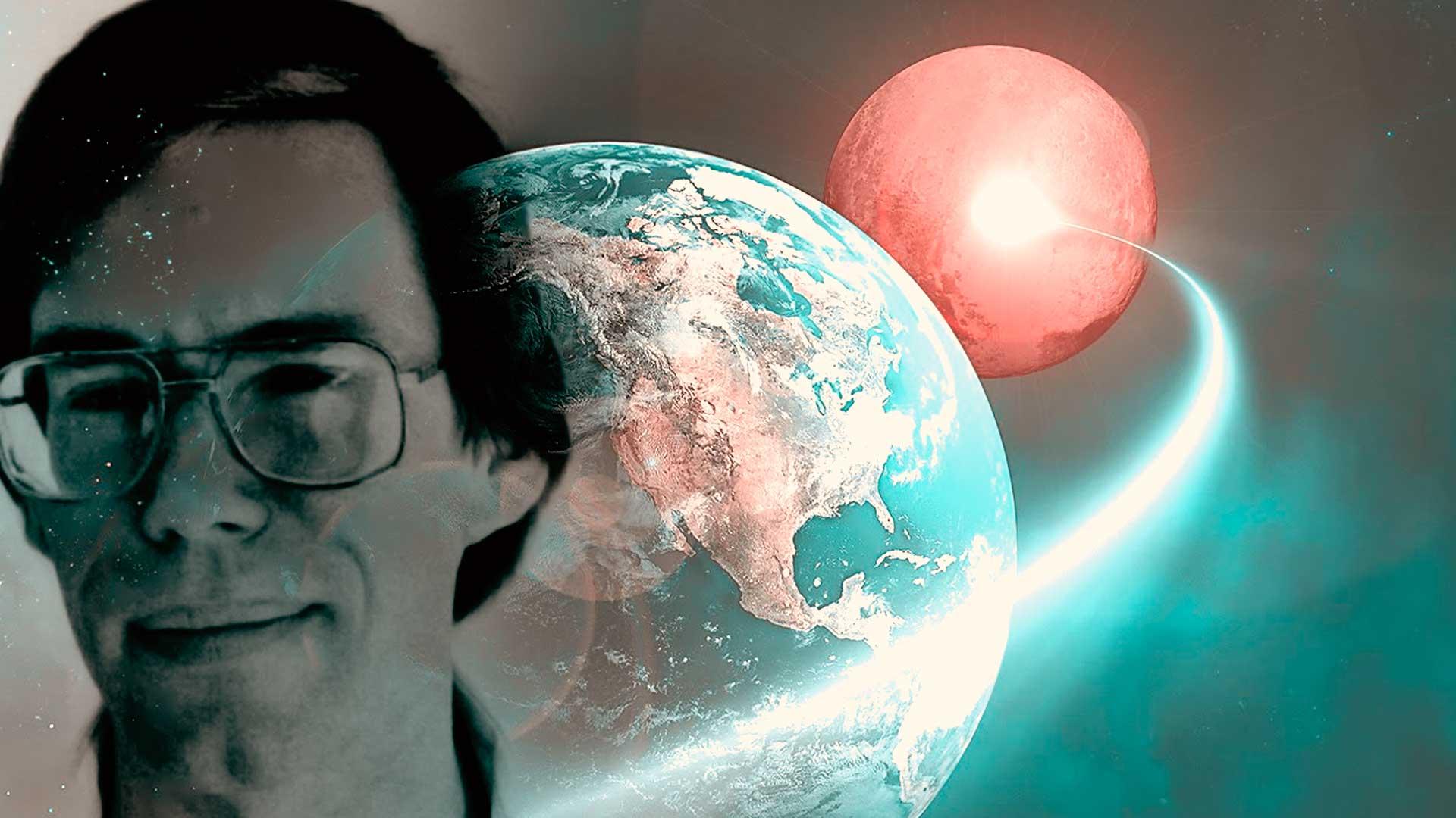 Elemento 115, Bob Lazar decía la verdad, el combustible estelar es una realidad