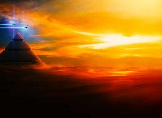 Investigadores hablan sobre las pirámides del mundo. Estas son las conexiones y sus funciones