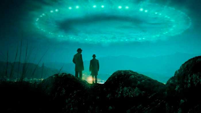 Científicos aseguran que el contacto extraterrestre es inminente e inevitable