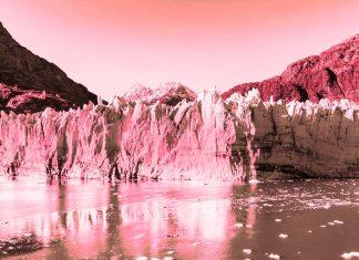 Preocupante ola de calor en Alaska tiene a las autoridades en jaque