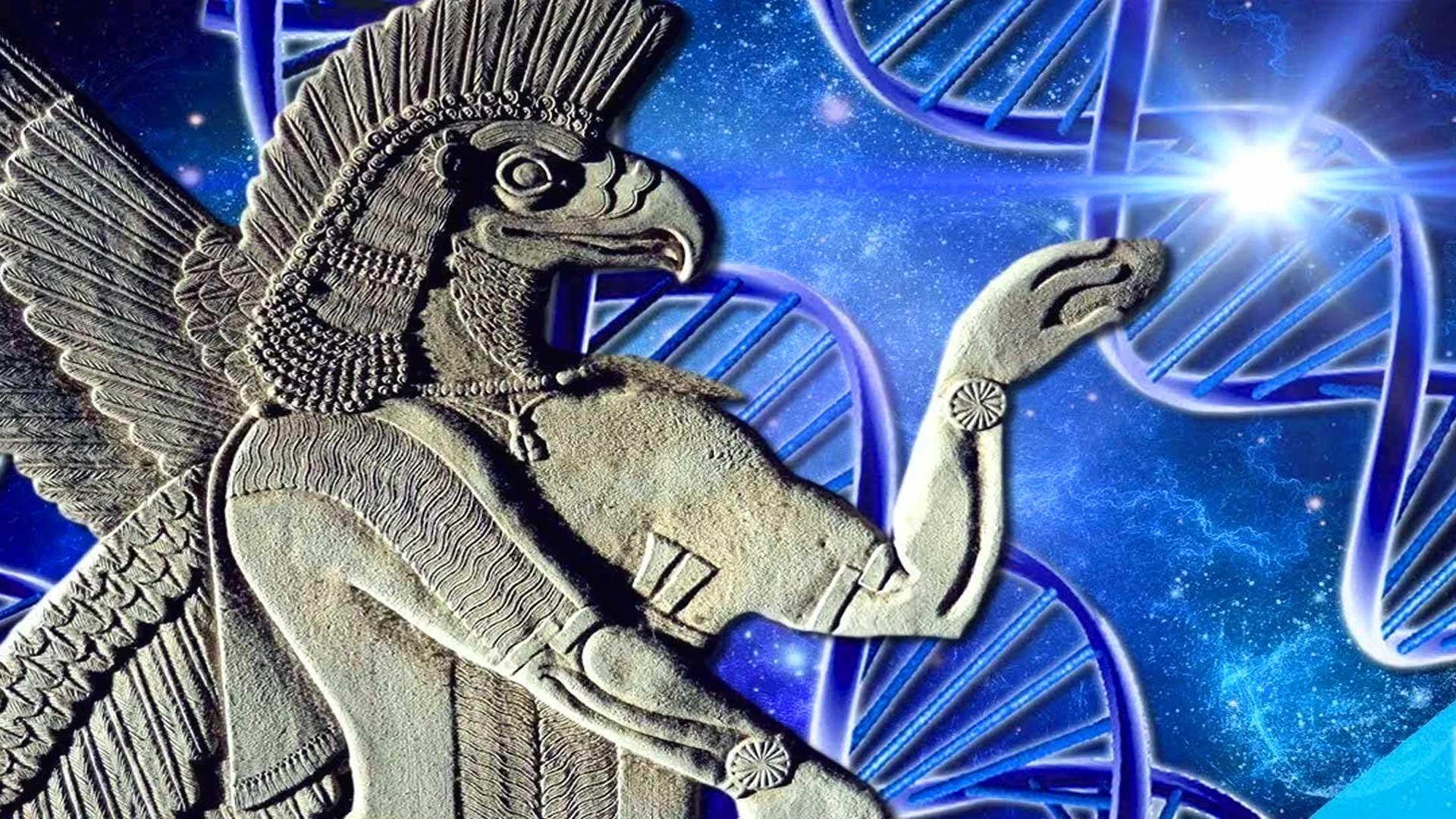 Estas deidades prometieron regresar algún día a la Tierra, ¿estamos preparados?