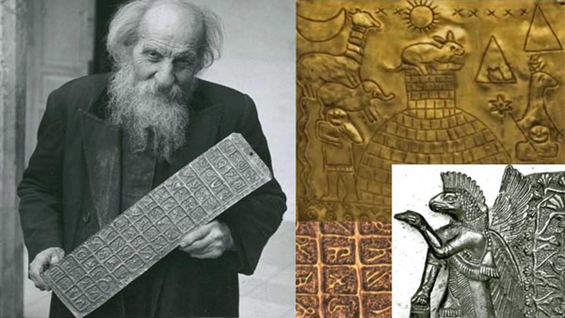 ¿Qué se esconde en el Museo Salesiano de Ecuador?