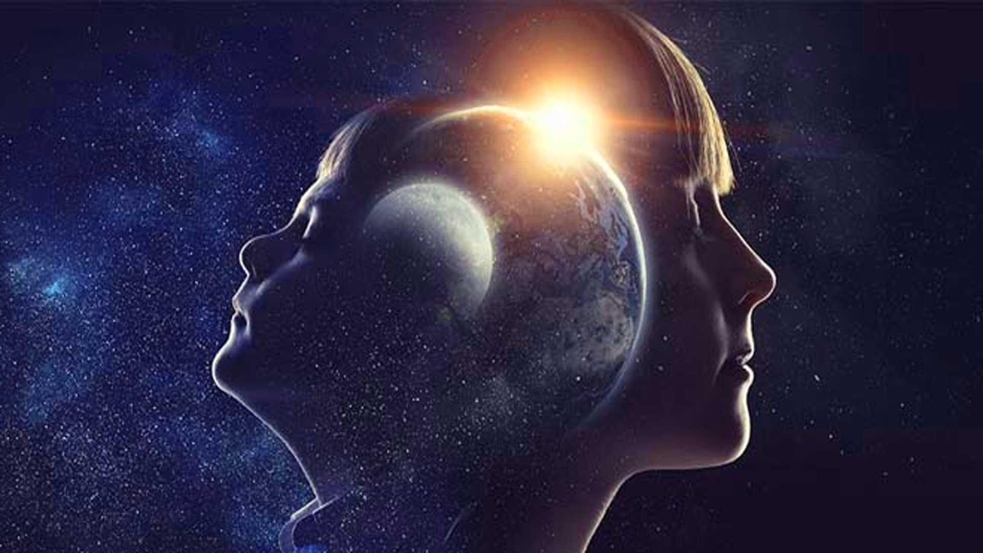 Verdades y mitos de la Reencarnación ¿Qué podemos creer realmente?