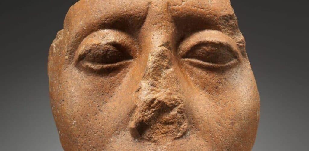 Los científicos han descubierto el verdadero origen de los faraones. Las autoridades egipcias no están de acuerdo con reescribir la historia