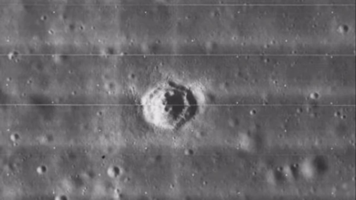 Explorando un extraño satélite: feroces discusiones de científicos soviéticos sobre el propósito de la luna 3