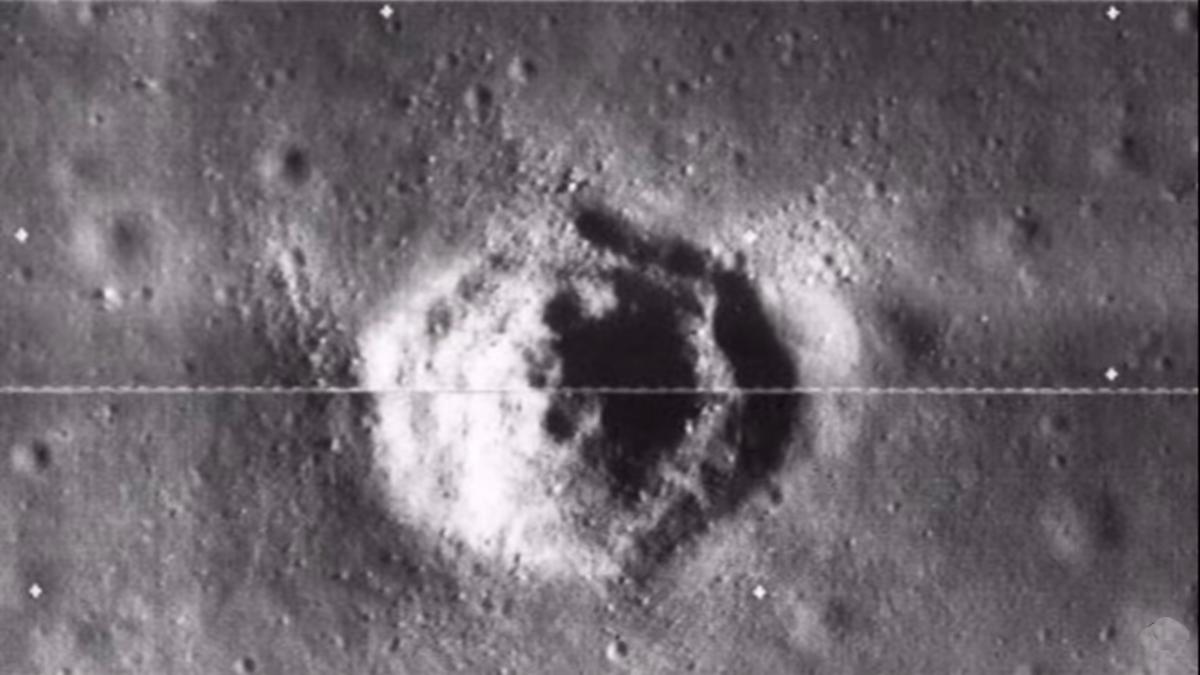 Explorando un extraño satélite: feroces discusiones de científicos soviéticos sobre el propósito de la luna 2
