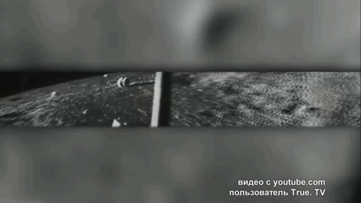 Explorando un extraño satélite: feroces discusiones de científicos soviéticos sobre el propósito de la luna 4