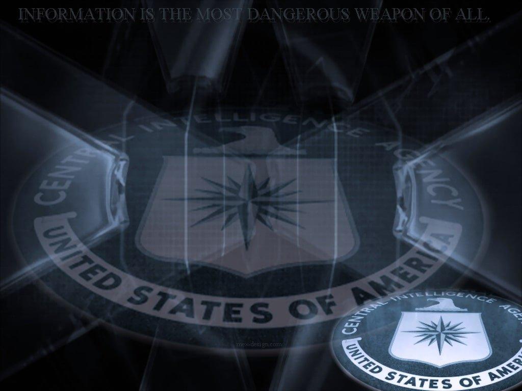 El papel de la CIA en el estudio de los ovnis, 1947-90