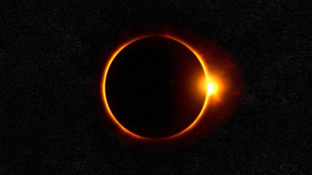Lo que dicen la Biblia y los mitos aztecas sobre el día en que «el sol se detuvo»
