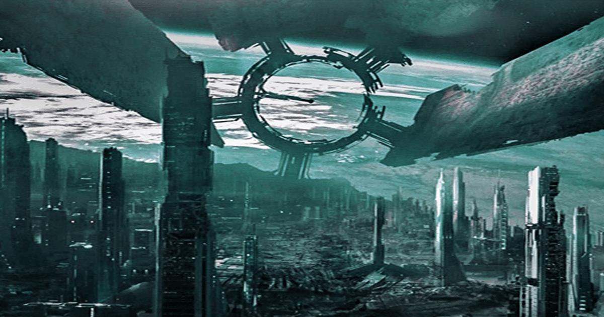 Según los investigadores, la Vía Láctea es el hogar de más de 30 civilizaciones alienígenas avanzadas (video)