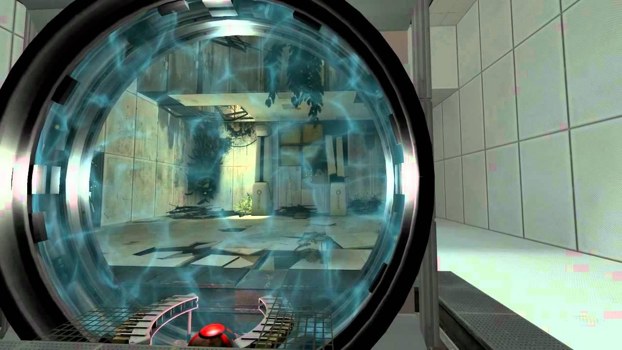 Resultado de imagen para viaje en el tiempo, Stargate,