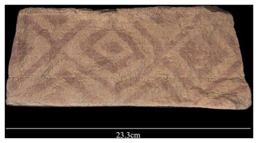 El misterio de las estructuras de piedra de 7.000 años descubiertas en Arabia Saudita 2